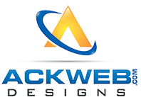 ACKWEB Designs| Hosting| Marketing