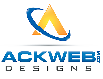 ACKWEB | ACKnowledge Web Designs and Marketing Agency